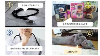 Nyanko_Manga1.jpg